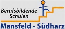 Berufsschule Sangerhausen