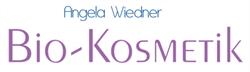 Angela Wiedner Kosmetikpraxis