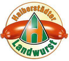 Halberstädter Landwurst