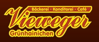 Bäckerei, Konditorei & Café Steffen Vieweger - Chemnitz
