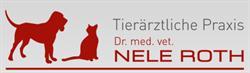 Dr. med.vet. Nele Halbedl Tierärztin
