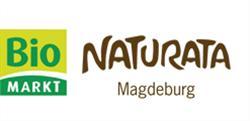 Naturata Magdeburg