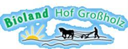 Hof Großholz GmbH