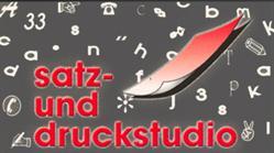 Koch Peter Satz- u. Druckstudio