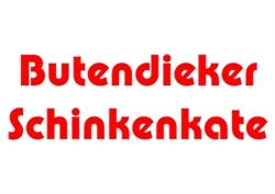 Butendieker Schinkenkate