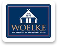 Woelke Holsteinische Wurstmacherei GmbH