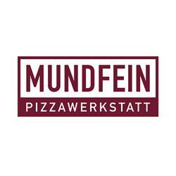 MUNDFEIN Pizzawerkstatt Uetersen