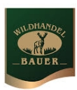Wildhandel Bauer GmbH