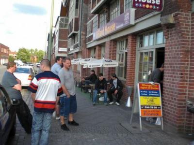 pokern berlin friedrichshain