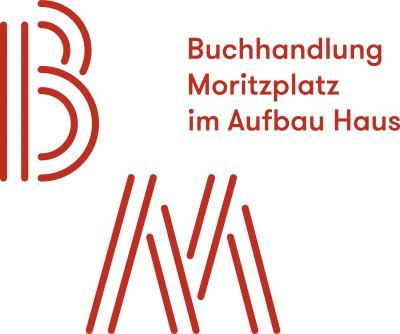 buchhandlung moritzplatz gmbh einzelhandel grosshandel in berlin kreuzberg ffnungszeiten. Black Bedroom Furniture Sets. Home Design Ideas