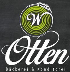 Wolfgang Otten Bäckerei GmbH