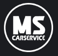MS Carservice