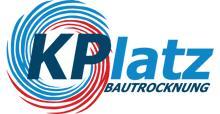 Platz Bautrocknung GmbH
