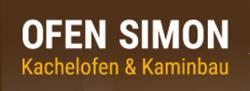 Ofen-Simon