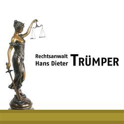 Rechtsanwalt Trümper