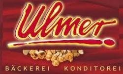 Ulmer GmbH Bäckerei-Konditorei - Markdorf (Penny-Markt)