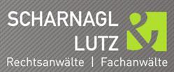 Scharnagl & Lutz Rechtsanwalts- und Fachanwaltskanzlei