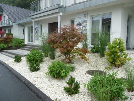 grüner leben, gartenbau in frankfurt am main sossenheim, Garten ideen
