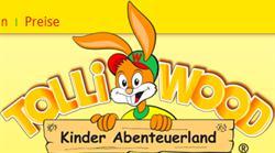 Tolliwood Frankfurt Preise
