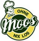 Bäckerei Moos