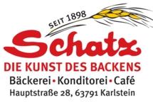 Bäckerei Schatz