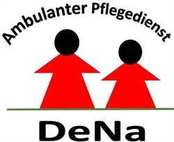 Ambulanter Pflegedienst DeNa Nadira Denjagic