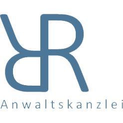 Roland Rodenberg Rechtsanwalt