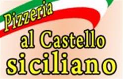 Pizzeria al Castello Siciliano