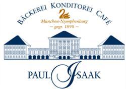 Isaak Paul Bäckerei U. Konditorei GmbH