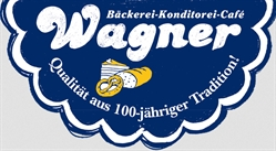 Bäckerei-Konditorei Wagner GmbH
