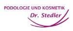 Podologie und Kosmetik Dr. Stedler GmbH
