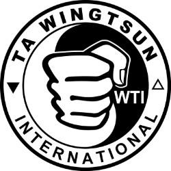 Wt-Gym Gmbh Kampfkunstschule