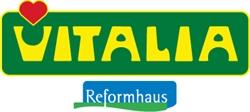 Vitalia Reformhaus - Gesundbrunnen-Center Berlin
