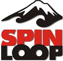 Spin Loop GmbH