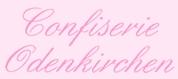 Odenkirchen Edgar Confiserie
