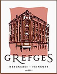 Metzgerei Grefges Partyservice Seit 1911 Partyservice