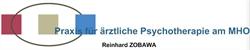 Reinhard Zobawa Facharzt für Psychiatrie und Psychotherapie