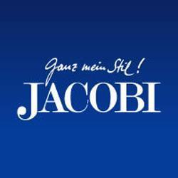 Modehaus Jacobi