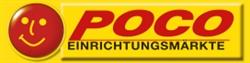 Poco-Domäne Einrichtungsmärkte