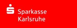 Sparkasse Karlsruhe - Geldautomat Waldstadt