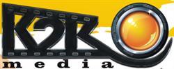 K2k Media Medienagentur