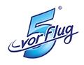 5 vor Flug GmbH