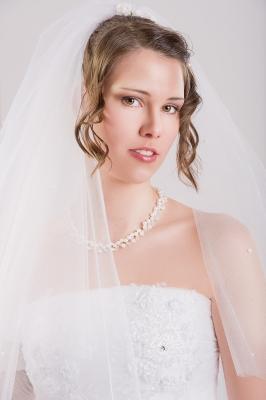 Foto Hochzeit Hochzeitsfotograf wedding - Hochzeitskleider