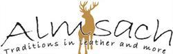 Leather- Fashion Sarna & Chawla GmbH
