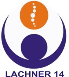 Praxis Lachner 14 Ganzheitliche Behandlungen Physiotherapie und Osteopathie, Petra Rappel