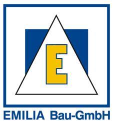 Emilia Bau-GmbH