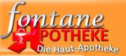Fontane-Apotheke