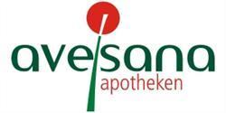 Avesana-Apotheke Laubegast e.K.