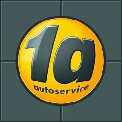 Auto Service Center Karim