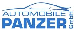 Automobile - Panzer GmbH